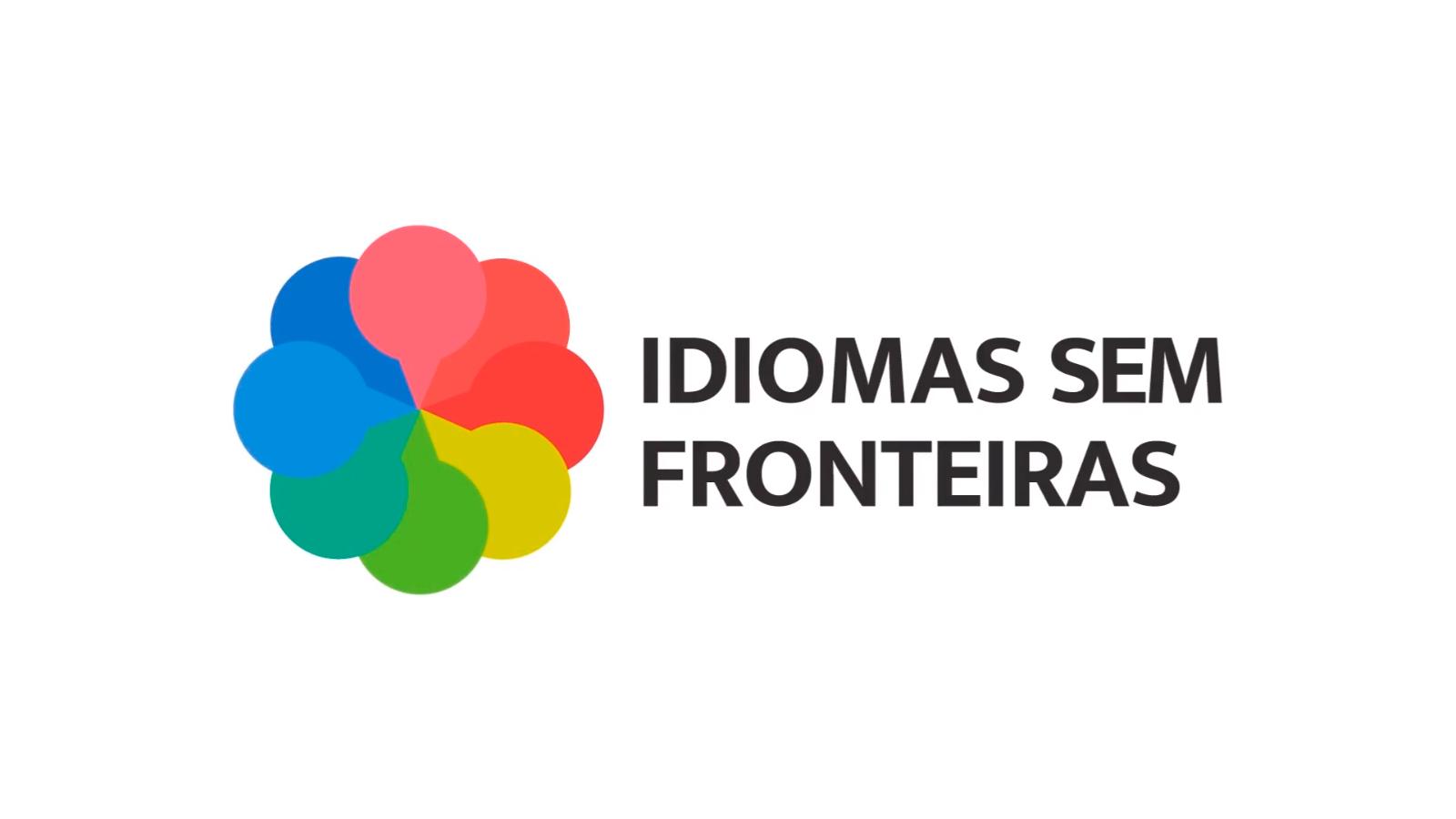 O que é o ISF e quem pode participar?